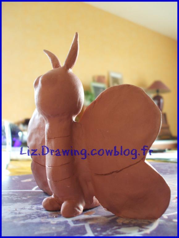 http://liz.drawing.cowblog.fr/images/dessinspublies/DSCF4451.jpg