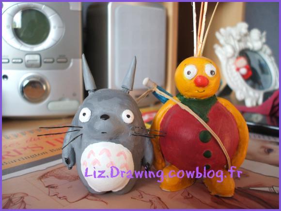 http://liz.drawing.cowblog.fr/images/dessinspublies/DSCF4478.jpg