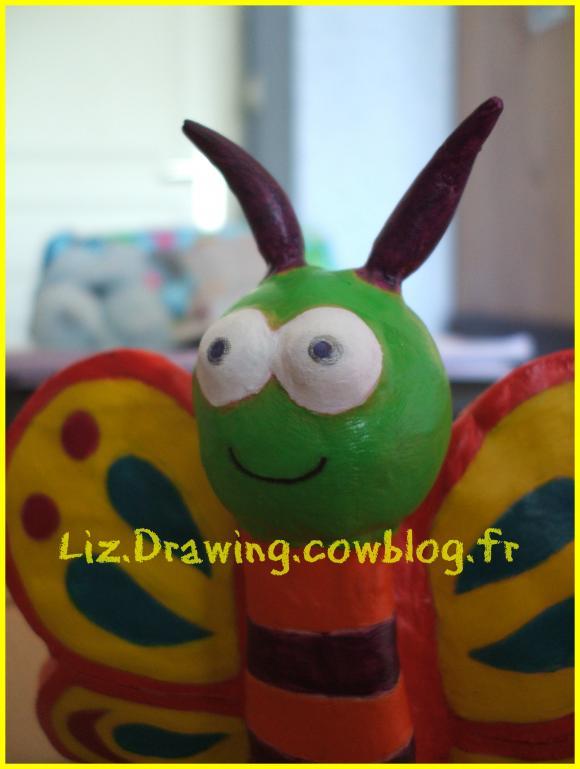 http://liz.drawing.cowblog.fr/images/dessinspublies/DSCF4519.jpg