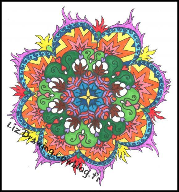 http://liz.drawing.cowblog.fr/images/dessinspublies/mandala.jpg