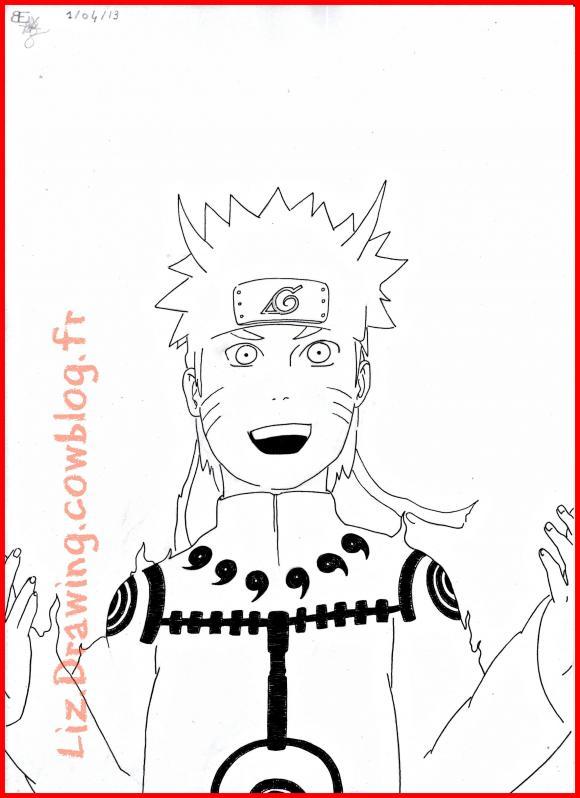 http://liz.drawing.cowblog.fr/images/dessinspublies/naruto2012.jpg