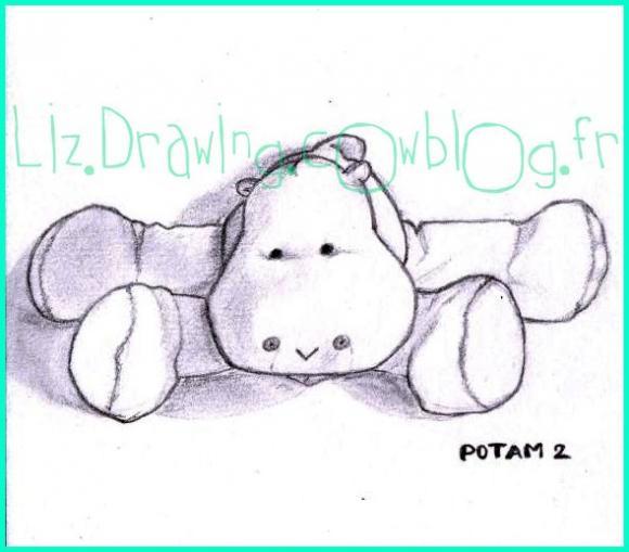 http://liz.drawing.cowblog.fr/images/dessinspublies/potam2.jpg